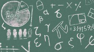 BIDMAS, problem solving, maths, escape rooms